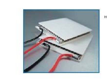 F40550 40*40 termiczna wytwarzanie energii czy doliczone zostaną dodatkowe opłaty