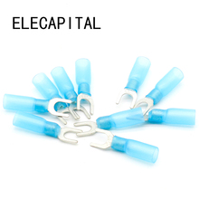 Buy thermal wire connectors and get free shipping on AliExpress.com
