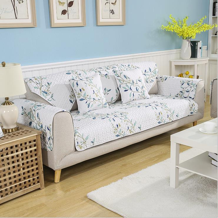 Modern Sofa Slipcovers Sofa Slipcovers Couch Covers And Furniture Throws Bed Bath Beyond Thesofa