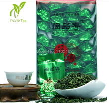 chinese food 250g Top grade Chinese Anxi Tieguanyin tea,Oolong,Tie Guan Yin tea, Health Care tea, Gift Pack, Free Shipping