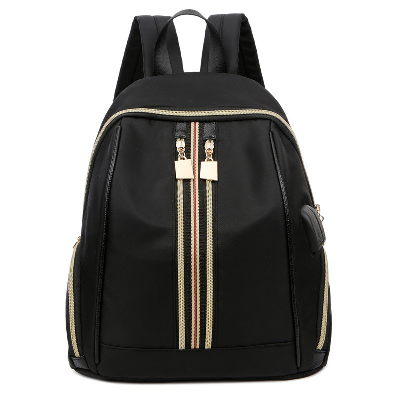 Women Multifunction External USB charging School Backpack For Teenager Laptop Backpacks Fashion Male Travel backpack Bags new design usb charging men s backpacks male business travel women teenagers student school bags simple notebook laptop backpack