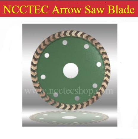14 Diamond power ARROW saw blades NSB14AT | 350mm cut disc | FREE shipping cnbtr 20pcs 77mm hard alloy v cut shape universal diamond oscillating saw blades