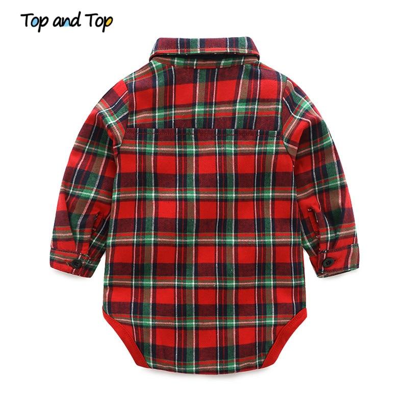 baby boys clothing sets (18)