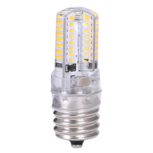 Brand New E14 LED Light Bulbs, 3W, 64LED, 360 Degree Beam Angle, SMD 3014, 240-260LM LED Light Bulbs, Non-Dimmable 110V Corn Lig lj64 03495a lta460hn05 46el300c 46hl150c led strip sled 2012sgs46 7030l 64 rev1 0 1 piece 64led 570mm