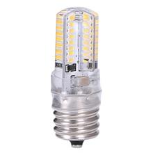 Brand New E14 LED…
