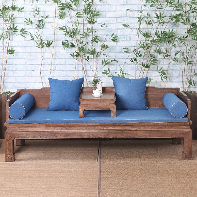 Sala Canape Salon Living Room Sofa Bed