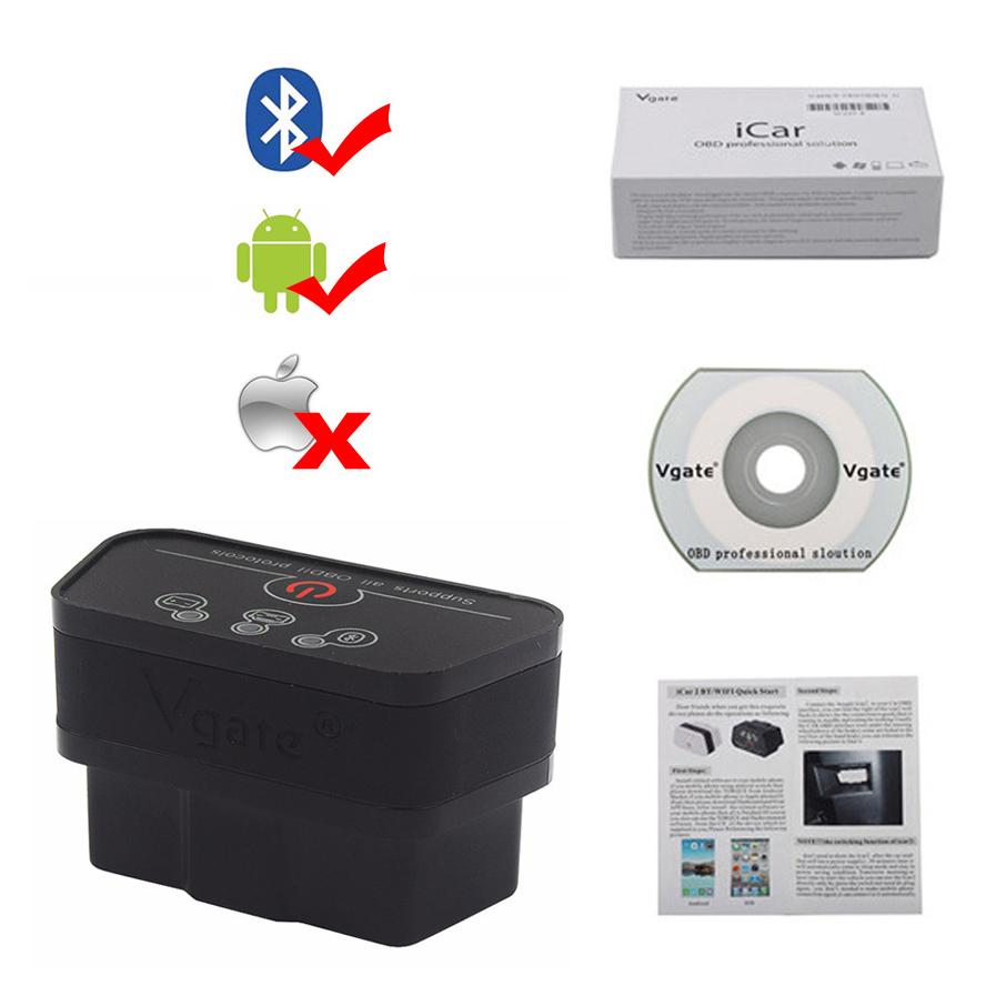 Black-Vgate-iCar2-ELM-327-V2-1-Bluetooth-OBD2-Scanner-iCar-2-ELM327-Diagnostic-Error-Code