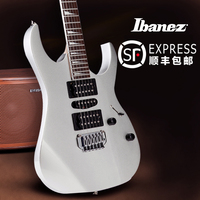 2019 new 24 Position Guitar Kit Adult children Beginners professional performance Electric Guitar