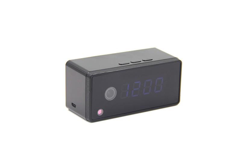 T7W Clock (1)