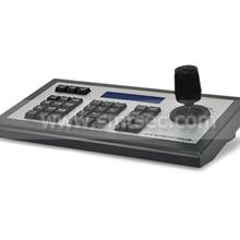 SK-401 4D CCTV клавиатура Multi-function контроллер RS-485 для PTZ камеры безопасности