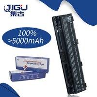 지그 노트북 배터리 L850 L805 L840 도시바 위성 L830 L835 S875 시리즈 Tecra T652/W4UGB W50-A W50 W50-A-104