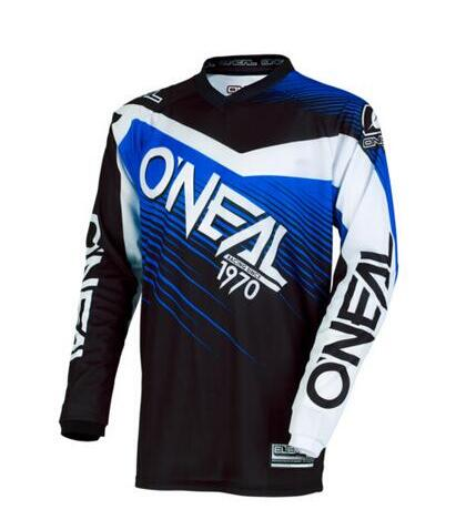 mountain bike riding uniform equipment overalls long sleeve cycling jerseys cross-country T-shirt 18 Ropa Ciclismo new G