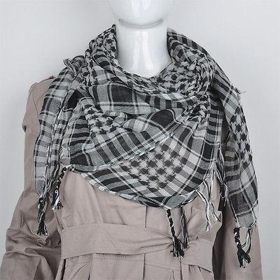 luxury Brand Design Soft Cashmere Women's Scarf Triangle Fashion Plaid Blanket Pashmina Shawl Warm in Winter Warp Scarves