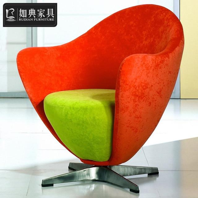 Muebles puf puff imagen jgo muebles sofa ptos ptos y puff high technology segunda mano - Puffs sillones ...