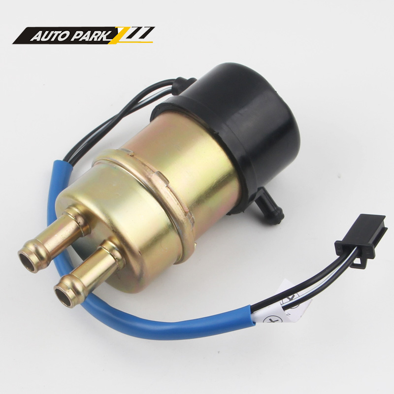 Fuel Pump For Honda VT700C Shadow 750 VT750C 700 Mule