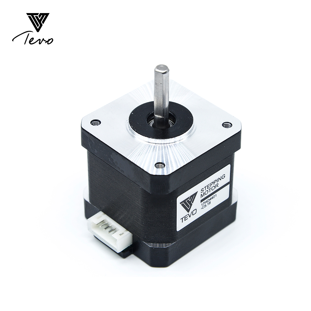 NEMA 17 3D Printers stepper motor CNC stepper motor 78 Oz-in /48mm stepping motor/1.8A for 3D Printer parts 3D Pinter Accessory