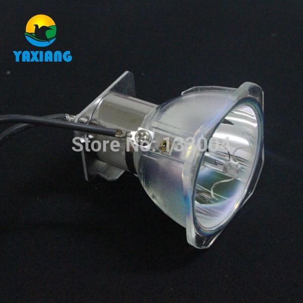 все цены на  High quality compatible bulb Projector lamp bulb AN-K2LP for Sharp XV-Z2000E DT-400 etc.  онлайн