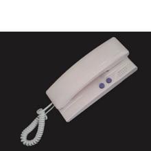 XinSiLu безопасности, видео-телефон двери для внутренней установки, Серия A: 2/4/5-проводной аудио домофон ручка(опционально), подходит для аудиосистема