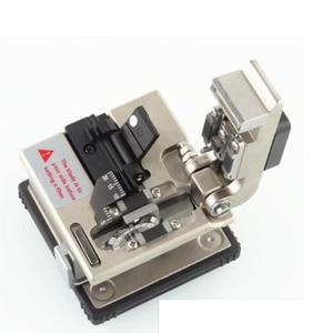 Image 1 - Original Proskit FB 1688 Fiber Optic Cleaver cutter Fiber Cleaver FB 1688 16 Faces Cutting Point Using 48000 times Cleaver Tool