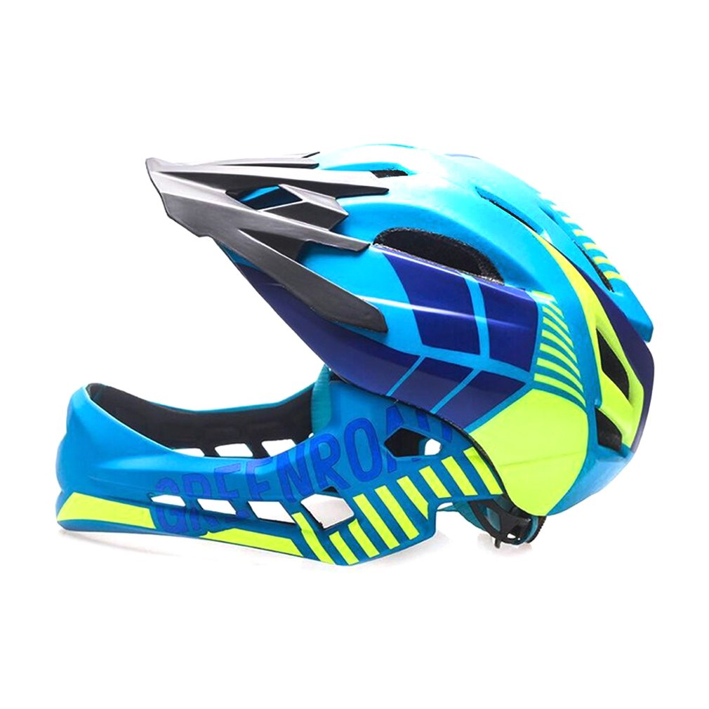Breathable Cycling Childrens Kids Folding Scooter Bicycle Cycling Helmet BMX Skate Fixed Safe Protection boy girlsBreathable Cycling Childrens Kids Folding Scooter Bicycle Cycling Helmet BMX Skate Fixed Safe Protection boy girls