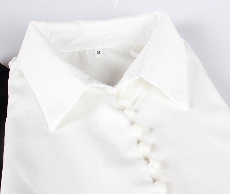v shirt