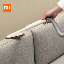 Cleaner Tegak Vacuum Multipurpose