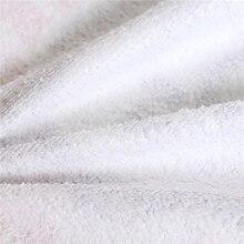 Beddingoutlet Dinosaur Round Beach Towel Microfiber Large Toalla 150cm Jurassic Printed Picnic Mat