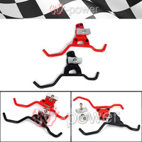 Motorcycle Para Lever Guard Fit Fite For BMW R1200GS LC 2013 2015 R1200 ADV 2015 2016