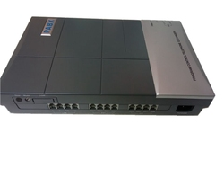 China factory VinTelecom CS208 phone exchange / PBX / Telephone switch for small business solution -hot