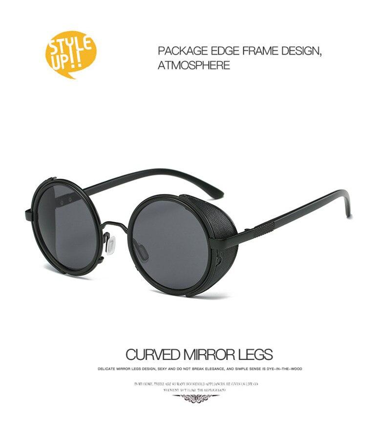 LONSY 2017 nueva moda Vintage gafas de sol mujer marca diseñador ojo de  gato gafas de sol hombres mujeres oculos de sol femenino LS-CC1555USD  4.28 piece ffb345f362ba