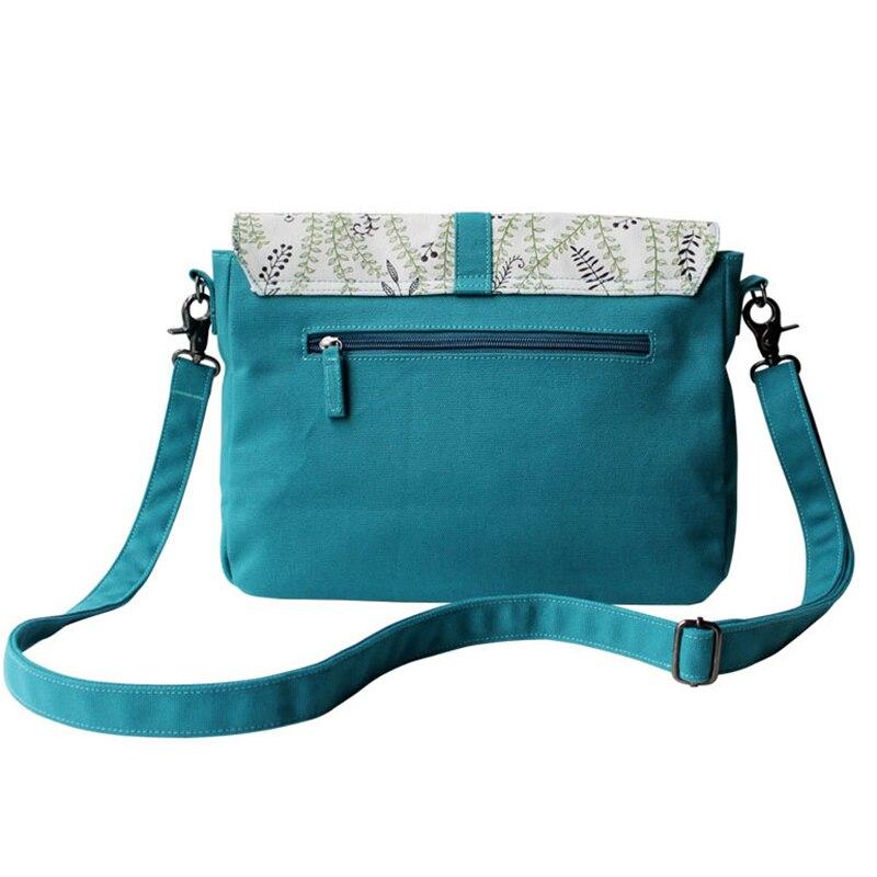 mochilas de lona sacolas de Series : Today IS Special