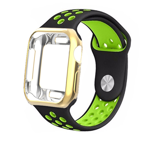 Silicone Band for Apple Watch 70