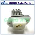 Free shipping Blower Motor Heater Fan Resistor for N issan Primera P12 Almera N16 Navara D22 OEM 27150-ED70A, 27150ED70A,