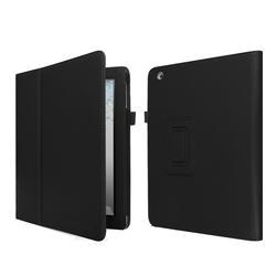 Чехол для планшета для iPad 2017 2018 9,7 iPad 5 6th чехол Флип Магнитный Smart Auto Sleep чехол Обложка для iPad 2017 2018 9,7 Чехол подставка