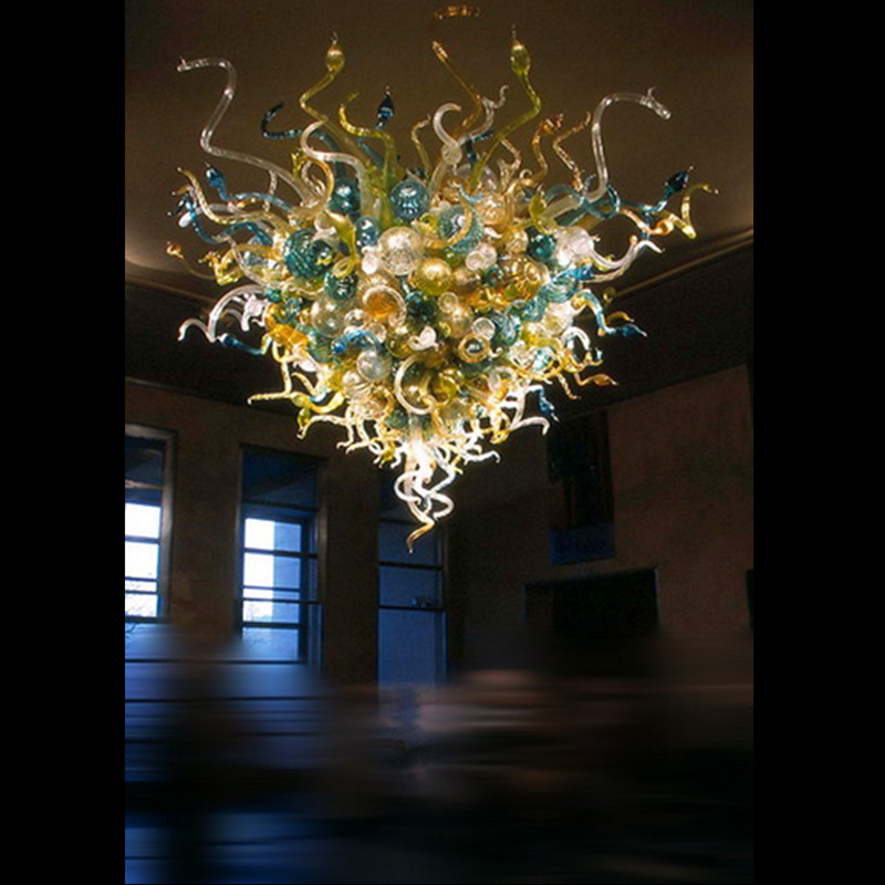 chandeliers ceiling blown glass chandeliers suppliers from Guangzhou