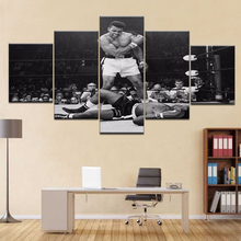 Sports in American life: a history 5 Panel HD Print wall posters Canvas Art Painting For home living room decoration naturally beautiful places in india landscape 5 panel hd print wall posters canvas art painting for home living room decoration
