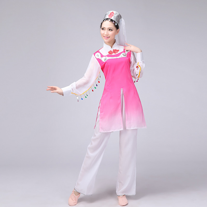 Online Shop for muslim dance costume Wholesale with Best Price