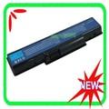 6 Celdas Nueva Batería para Acer Aspire 4710G 4710Z 4720 4736Z 5542 5738G 5738Z 5738ZG 5740G AS07A31