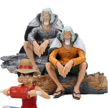 silvers rayleigh one piece promotion shop for promotional silvers