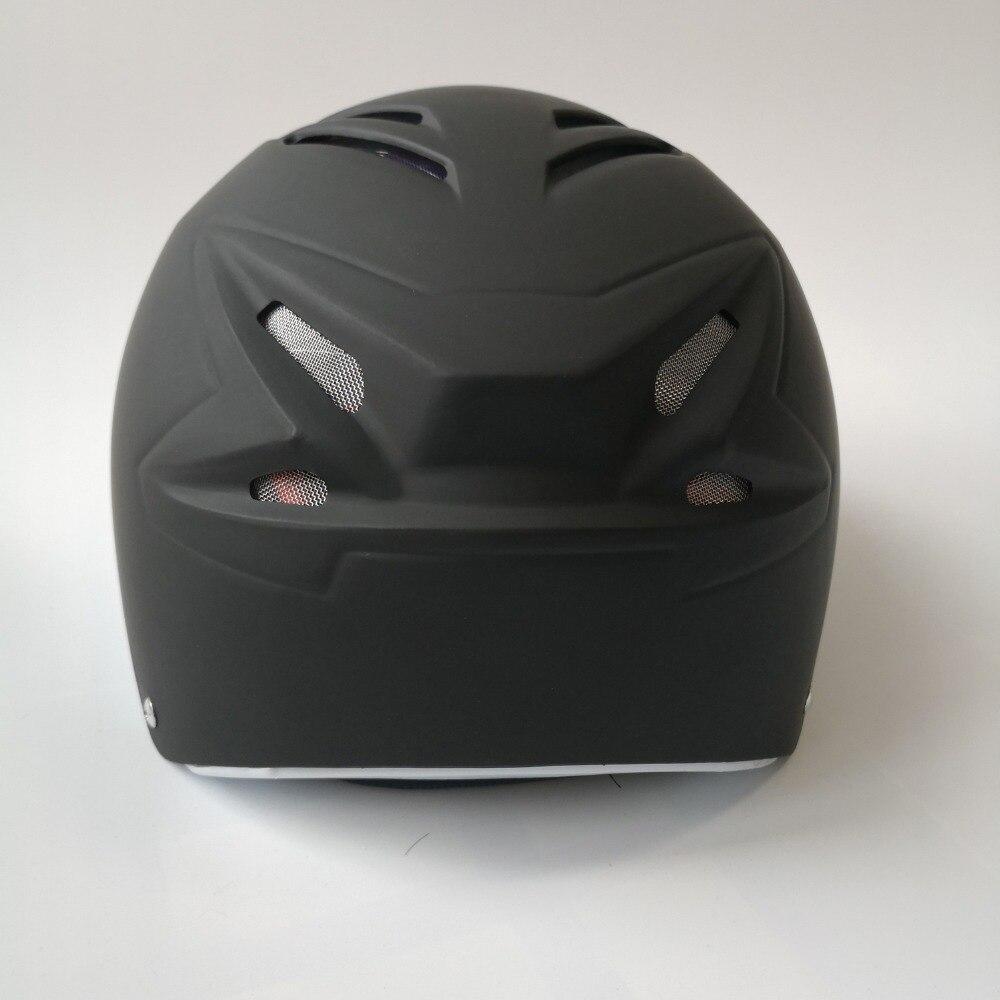 La terapia dei capelli LLLT laser cappello per la ricrescita dei capelli dei capelli laser casco per anti perdita di capelli soluzione