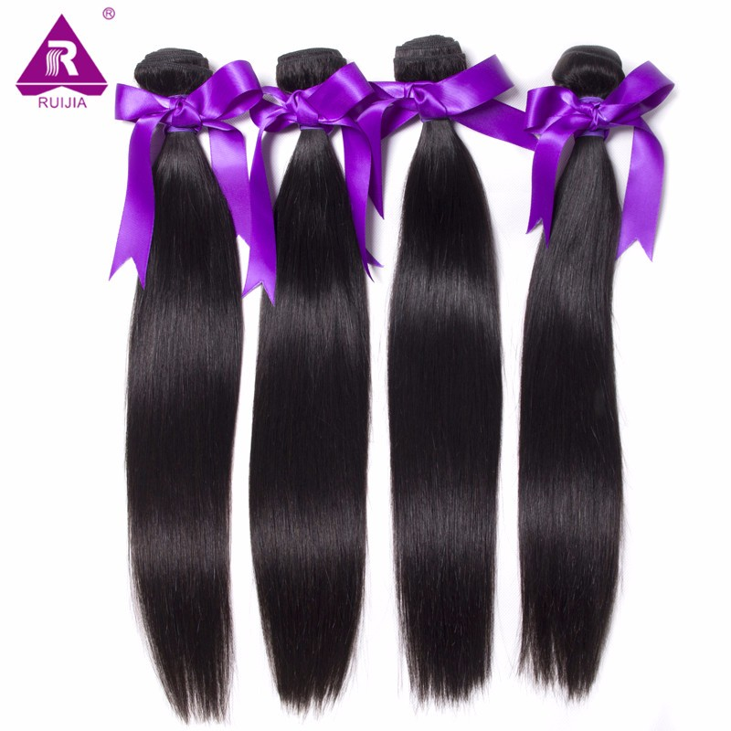 human hair dark brown