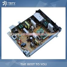 Printer Power Supply Board For HP M5025 M5035 5025 5035 M5025MFP HP5025 HP5035 Power Board Panel