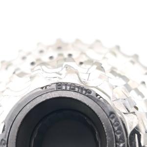 Image 5 - DNP Mountain 7/8/9/10 Speed Bike Cassette 7s 8s 9s 10s 11 28T 11 32T Freewheel 28t 32t flywheel folding tower wheel Multiple