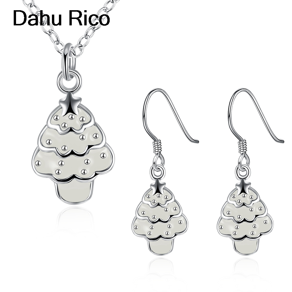 chrismas tree arbol de la vida taki seti bijoux ensemble kpop accessories monili nigeria pittsburgh lot b Dahu Rico jewelry sets