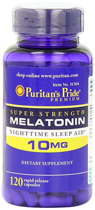 Free Shipping Melatonin 1mg/3mg/10mg , 60/120/240pcs For Sleep 1 bottle melatonin softgel melatonin soft capsule improve health anti aging protect prostate improving sleep
