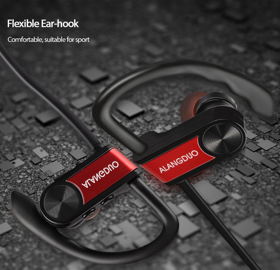 wireless bluetooth earphone 3