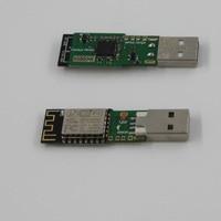 Cactus Micro Compatible Board Plus WIFI Chip Esp8266 For Atmega32u4