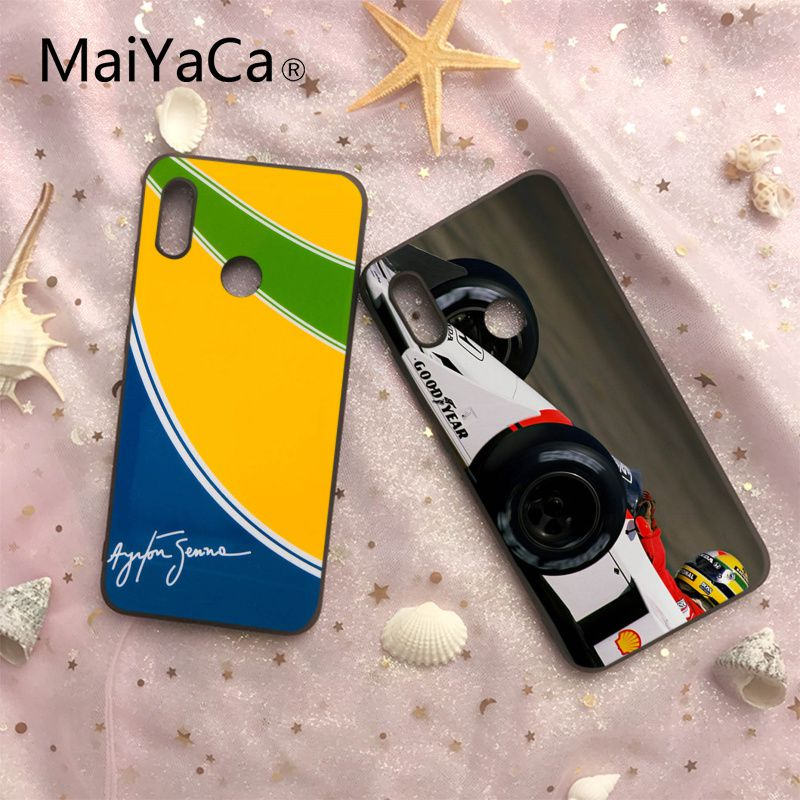 maiyaca-ayrton-font-b-senna-b-font-beautiful-design-black-soft-case-for-xiaomi-6-6plus-6x-8-8se-mi-note2-3-redmi-note-4-5-redmi5-5plus