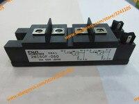 무료 배송 new 2mbi50f-050 module