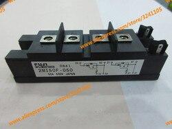 Darmowa wysyłka nowy 2MBI50F-050 moduł